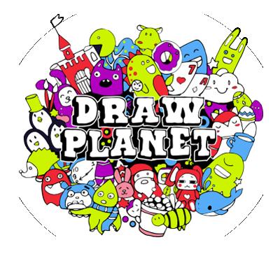 drawplanet - Главная