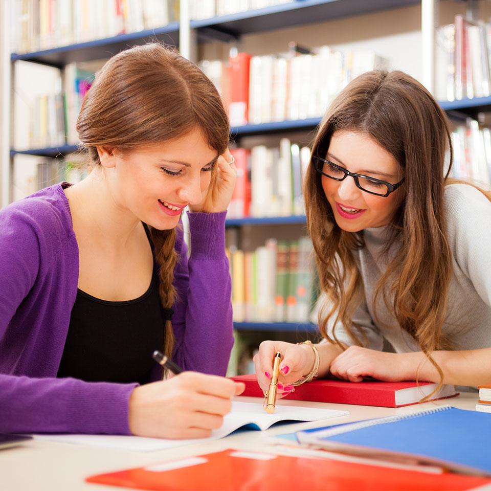 portfolio course 5 - Годовой РАСШИРЕННЫЙ курс чешского языка с 1 сентября 2021/22