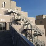 fabrika1 150x150 - Кампус квартирного типа Апартманы Фабрика