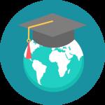 graduate 150x150 - Главная