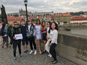 img 20180728 wa0001 300x225 - Летние каникулы в Чехии 2018, 2019