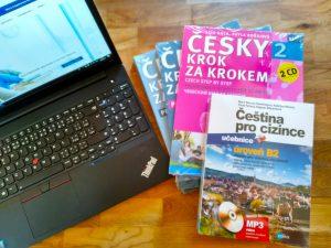 img 20190630 191956  300x225 - Летние каникулы в Чехии для школьников 2021
