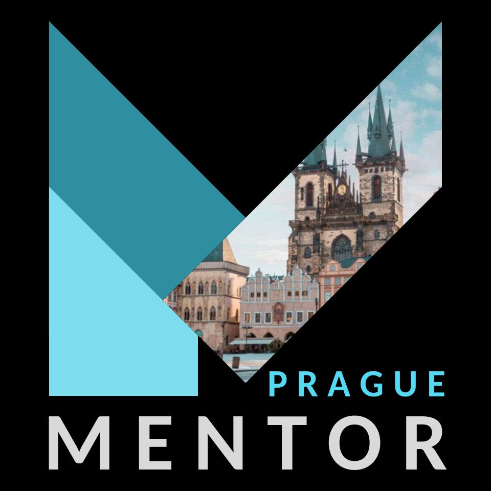 img 20201103 222814 711 - Prague Mentor - друг абитуриентов и первокурсников