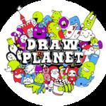 logo 1 150x150 - Draw Planet - планета творчества