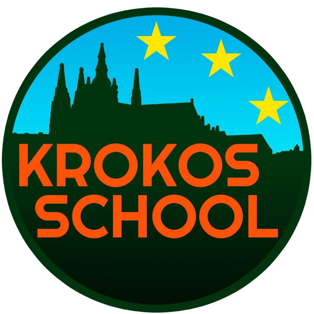 photo 2021 01 15 11 36 22 1024x1024 - Krokos School - первая (и самая крупная) онлайн школа чешского языка в Чехии